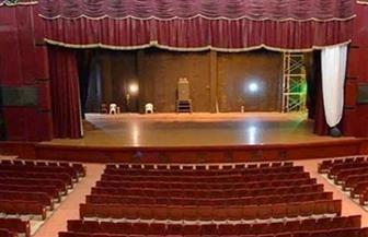 """""""فاكهة الخريف"""" على مسرح قصر ثقافة بنها في مهرجان """"نوادي المسرح"""".. الليلة"""
