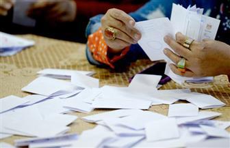الهيئة الوطنية للانتخابات: 88.83% نسبة الموافقة على التعديلات الدستورية