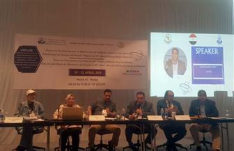 منتدى المنظمات غير الحكومية يناقش قضايا الهجرة والنزوح والإعدام وحقوق الإنسان