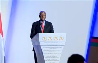 مندوب زيمبابوي في اللجنة الإفريقية لحقوق الإنسان: بلادنا ملتزمة بالنهوض بحقوق الإنسان