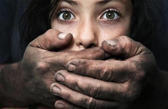 """جمعية مصر للثقافة وتنمية المجتمع تنظم ندوة بعنوان """"جرائم الإتجار في البشر"""".. 4 مايو المقبل"""