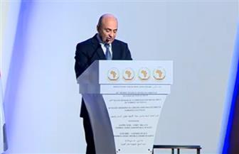 وزير شئون مجلس النواب: مصر بصدد الانتهاء من الانضمام للميثاق الإفريقي البروتوكولي الخاص بذوي الإعاقة