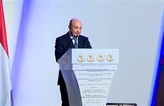 عمر مروان: تعديلات الإجراءات الجنائية أمام البرلمان تتضمن الحق بتعويض الحبس الاحتياطي