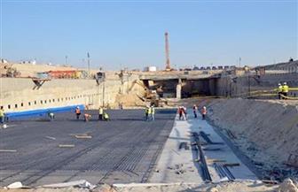 تنمية سيناء تتحدث.. الانتهاء من تنفيذ 78135 وحدة إسكان اجتماعى و400 بيت بدوى
