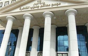 """""""المشدد"""" 3 سنوات للمتهم بحيازة سلاح ناري وطلقات بمدينة نصر"""