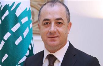 وزير الدفاع اللبناني: لن نتنازل عن شبر من أرضنا ونتمسك بحقوقنا بالتنسيق مع المجتمع الدولي