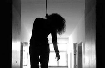 انتحار فتاة بالتجمع الأول بعد انفصال غرامي
