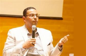 المعهد الدولي لإدارة المياه يطلق أعماله فى القاهرة بحضور 5 وزراء.. غدا