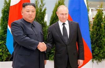 كيم: السلام في شبه الجزيرة الكورية يعتمد على موقف أمريكا
