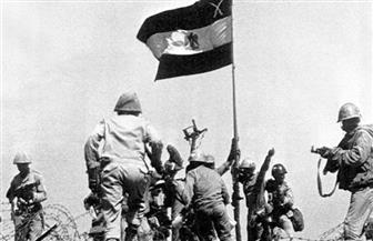 مساعد وزير الداخلية الأسبق: مصر ترسم لوحة فنية ناجحة في محاربة أعداء الوطن في سيناء