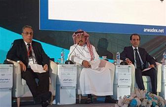 اختتام فعاليات مؤتمر تحلية المياه في الدول العربية