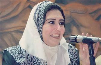 جامعة عين شمس تحتفل بختام المهرجان الثقافى الأول.. الخميس المقبل