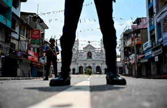 استقالة قائد الشرطة في سريلانكا على أثر اعتداءات عيد الفصح