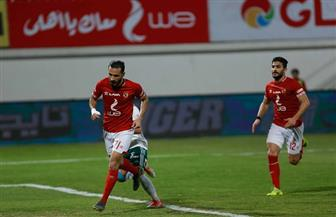 تغيير ملعب مباراة الأهلي والمصري البورسعيدي في الدوري