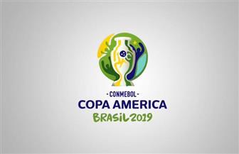 كوبا أمريكا.. استعصت على عظماء الكرة