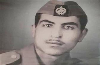جثة جندي عراقي مفقود منذ 37 عاما تعيدها السيول من إيران| صور