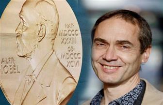 الأكاديمية السويدية المانحة لجائزة نوبل للآدب تعين رئيسا جديدا