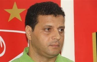 """""""عظيمة"""" يكشف أسباب فوزه بلقبي الدوري والكأس مع ظفار.. ومصيره في الموسم المقبل"""