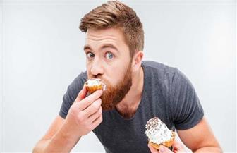 استشاري تغذية علاجية يقدم نصائح لنظام غذائي صحي في رمضان