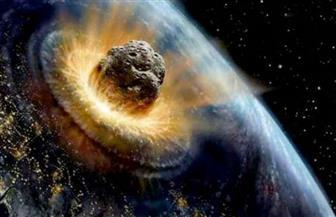"""ناسا تخطط لعرض سيناريو """"يوم القيامة"""" استعدادا لاحتمال اصطدام كويكب بالأرض"""