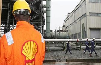 خطف اثنين من عمال شل في نيجيريا