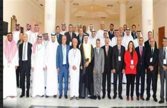 ننشر توصيات المؤتمر العربي الـ17 لرؤساء أجهزة المباحث والأدلة الجنائية العرب