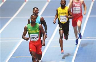 منع رياضيين أفارقة من المشاركة في سباق نصف ماراثون بإيطاليا