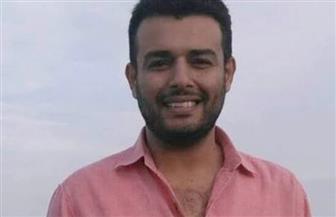 """محمد الحديني.. يكتب: """"الميمات"""" الأربع في أشباح بروكسل لمحمد بركة"""