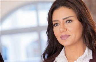 """رانيا يوسف ضيفة برنامج """" شيخ الحارة"""" قريبا"""