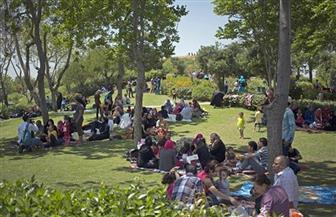 فتح حدائق القاهرة مجانا بمناسبة احتفالات 30 يونيو.. وتخفيض تذاكر الأتوبيس النهري 50%