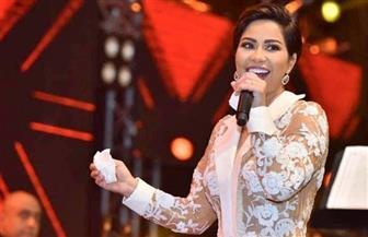 شيرين عبدالوهاب تكشف كواليس أغنية «بعلم الوصول» الخاصة بالمبادرة الرئاسية «حياة كريمة» | فيديو