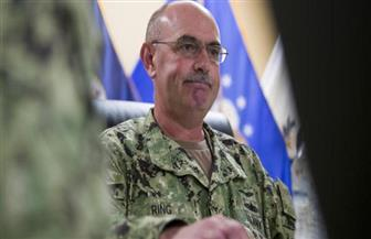 إقالة القائد الأمريكي المشرف على سجن جوانتانامو