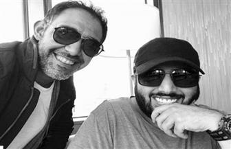 كلمات تركي آل الشيخ تعيد عمرو مصطفى للغناء بعد انقطاع ١٠ سنوات
