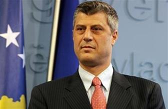 رئيس كوسوفو يرفض تبادل الأراضي مع صربيا