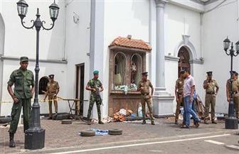 سريلانكا تحظر النقاب بسبب هجمات المتشددين