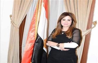 رئيسة سياحة الوفد: الاكتشافات الأثرية المتتالية من شأنها إحداث رواج سياحي بمصر