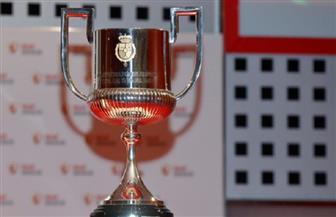 بيلباو يكتفي بفوز ضئيل على غرناطة في ذهاب قبل نهائي كأس ملك إسبانيا
