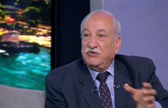 """مستشار وزير التعليم العالي لـ """"بوابة الأهرام"""": تطبيق برامج معهد إعداد القادة بـ 4 جامعات حكومية"""