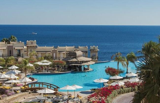 شرم الشيخ تستضيف مؤتمرا دوليا للمحاسبة ودعم الاستثمار والسياحة في مصر -