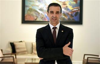 قناة النهار: احتجاز رجل الأعمال الجزائري علي حداد