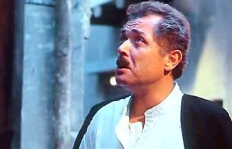 أحمد كمال يروي رد فعل محمود عبد العزيز عند مشاهدة فيلم الكيت كات لأول مرة
