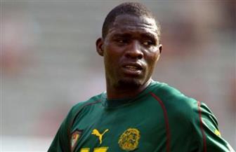 الخزري وعبد الحميد وعطال بين المرشحين لجائزة أفضل لاعب إفريقي في الدوري الفرنسي