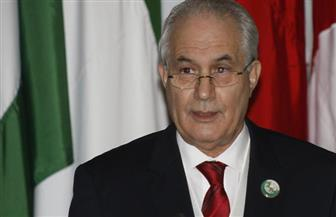 المجلس الدستوري الجزائري يعلن: منصب الرئيس شاغرا