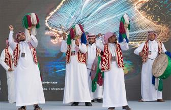 """فى نسخته الـ17.. 60 دولة تعرض تراثها وفنونها على مدى """"أيام الشارقة"""""""