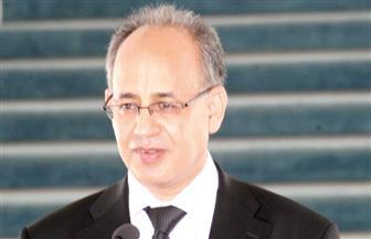رئيس وزراء سابق ينسحب من السباق الرئاسي في موريتانيا