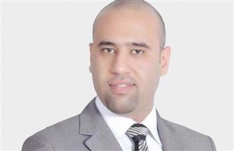 """محمد سمير مبروك: كتبت """"استدعاء ولي عمرو"""" في 6 شهور"""