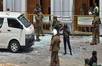 شرطة سريلانكا تكتشف معسكرا لتدريب الإرهابيين المنفذين لهجوم عيد القيامة