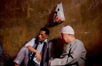 """كواليس مسلسل """"زلزال"""" للنجم محمد رمضان   صور"""
