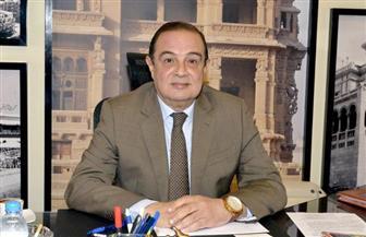 مسئول: سوق العقارات تزداد رواجا في الأعياد والإجازات الرسمية