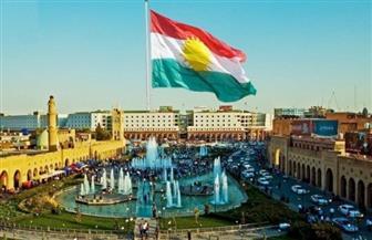سفارات تفكر بنقل أنشطتها من بغداد إلى كردستان